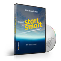 Video-Tutorials How To Start Smart